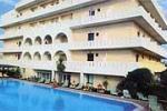 ΒΑΝΙΣΚΟ, Ξενοδοχείο, Α. Παπανδρέου 7, Αμμουδάρα, Ηρακλείου, Κρήτη