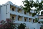 IDI, Хотел, Zaros, Iraklio, Crete