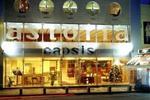 CAPSIS ASTORIA HOTEL, Hotel, Eleftherias 11, Heraklio, Iraklio, Crete