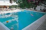 VENUS MELENA, Hotel, El. Venizelou 134, Limenas Chersonissou, Iraklio, Crete