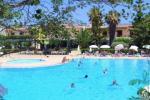 KING MINOS PALACE, Hotel, Limenas Chersonissou, Iraklio, Crete