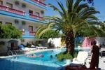 DANELIS, Hotel, Limenas Chersonissou, Iraklio, Crete