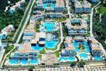 ALDEMAR ROYAL MARE VILLAGE, Хотел, Anissaras, Iraklio, Crete