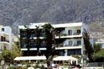 FLISVOS, Hotel, 25th Martiou, Limenas Chersonissou, Iraklio, Crete