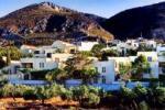ΧΩΡΙΟ ΔΑΙΔΑΛΟΣ, Ξενοδοχείο Επιπλ. Διαμερισμάτων, Κουτουλουφάρι, Ηρακλείου, Κρήτη