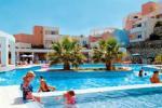 ATHINA PALACE, Hotel, Lygaria, Iraklio, Crete