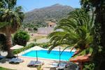MARINA, Hotel, Matala, Iraklio, Crete