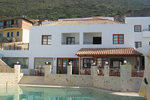 AMAZONES VILLAGE, Furnished Apartments, Lyktou, Piskopiano, Iraklio, Crete