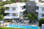 ANNA VILLA, Furnished Apartments, Irinis 48, Stalida, Iraklio, Crete
