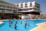 ΘΕΜΗΣ ΜΠΗΤΣ, Ξενοδοχείο, Χάνι του Κοκκίνη, Ηρακλείου, Κρήτη