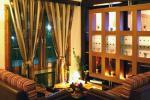 GALA, Hotel, 25th km N. R. Thessaloniki - Gefira, Gefyra, Thessaloniki