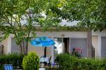 RETZIKA, Hotel Apartamente mobilate, Potamos, Epanomi, Thessaloniki