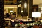 DAVITEL THE TOBACCO HOTEL, Traditional Hotel, Agiou Dimitriou 25, Thessaloniki, Thessaloniki