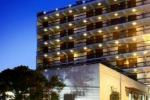 NEPHELI, Hotel, Komninon 1, Panorama, Thessaloniki