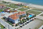 RIHIOS, Hotel, Coastal Street Stavros - Vrasna, Stavros, Thessaloniki