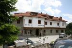 VICTORIA, Albergo, Metsovo, Ioannina