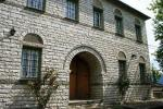 DIAS, Tradycyjny hotel, Mikro Papigo, Ioannina