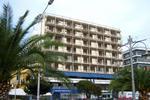 GALAXY, Ξενοδοχείο, Ελευθ. Βενιζέλου 27, Καβάλα, Καβάλας