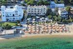 AKTI, Хотели с обзаведени апартаменти, Melina Merkouri 115, Palio, Kavala
