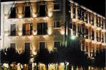 AENOS, Hotel, Argostoli, Kefallinia, Kefallonia