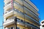 ANESIS, Ξενοδοχείο, Πλατεία Λασσάνη 14, Κοζάνη, Κοζάνης