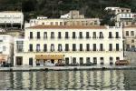ΑΚΤΑΙΟΝ, Ξενοδοχείο, Βασ. Παύλου 39, Γύθειο, Λακωνίας