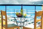 MANTRAKI, Hotel nameštenih apartmana, Kapetan Tavla 1, Agios Nikolaos, Lassithi, Crete