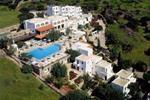 ELOUNDA ILION, Hotel, Elounda, Lassithi, Crete