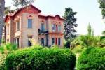 LORIET, Меблированные апартаменты, Varia, Lesvos, Lesvos