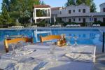 PASIPHAE, Hotel, Skala Kalonis, Lesvos, Lesvos