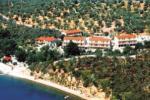 MYTILANA VILLAGE, Hotel, Kedro, Lesvos, Lesvos