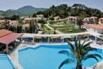 ALMA BEACH, Hotel, Petra, Lesvos, Lesvos
