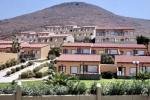 LEMNOS VILLAGE, Hotel, Platy Beach, Limnos, Lesvos