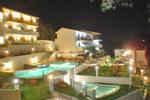 MAGIC HOTEL, Hôtel, Agia Paraskevi, Skiathos, Magnissia