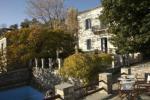 ARCHONTIKO IOANNIDES, Hôtel traditionnel, Agios Georgios Nilias, Magnissia