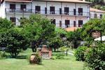MARINA, Hotel, Agios Ioannis (Piliou), Magnissia