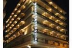ΑΛΕΞΑΝΔΡΟΣ, Ξενοδοχείο, Τοπάλη 3, Βόλος, Μαγνησίας