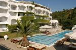 PLAZA, Hotel, Kanapitsa, Skiathos, Magnissia