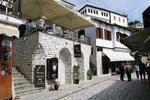 ARCHONTIKO THEODORA, Traditional Hotel, Makrinitsa, Magnissia