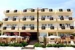 PROTESSILAOS, Hotel, Kasneti 8, Nea Agchialos, Magnissia