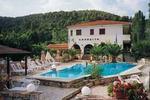 AFRODITE, Хотел, Panormos, Skopelos, Magnissia