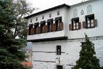 ΑΡΧΟΝΤΙΚΟ ΧΑΤΖΗΑΡΓΥΡΗ, Παραδοσιακό Ξενοδοχείο, Πορταριά, Μαγνησίας