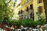 PELIAS, Hotel, Portaria, Magnissia