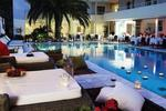 LA PISCINE PALACE ART HOTEL, Гостиница, Evagelistrias, Skiathos, Skiathos, Magnissia