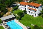 MARGI HOUSE, Хотели с обзаведени апартаменти, Kolios, Skiathos, Magnissia