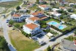 PORTO VISTONIS, Furnished Apartments, Lagos, Xanthi