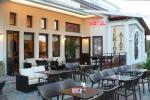 XENIOS DIAS, Hotel, Enipeos 2, Litochoro, Pieria