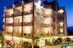 ΕΥΔΙΟΝ, Ξενοδοχείο, Χρ. Περραιβού 300, Νέοι Πόροι, Πιερίας