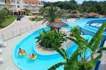 KANALI BEACH, Hotel, Kanali, Preveza