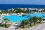 CRETA MARINE, Хотел, Panormos, Rethymno, Crete